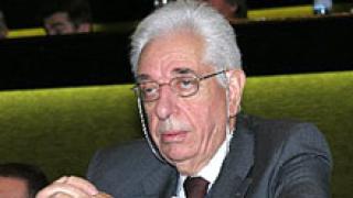 Омбудсманът ще контролира дейността на МВР