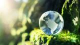 Загубата на природа означава по-смъртоносни бъдещи пандемии