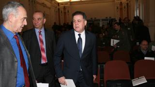Сметната палата започва одит на обществените поръчки в отбраната