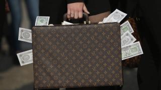 Качват документите от аферата Panama Papers в нета