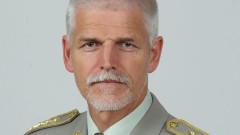 """НАТО: Русия крие истинския брой на участващите в ученията """"Запад 2017"""""""