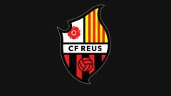 Изхвърлиха тим от Сегунда дивисион от професионалния футбол в Испания