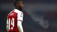 Арсенал - Нюкясъл, 2:0