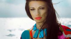 Мария Грънчарова: Връщането ми на сцената е на 100%