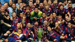 Къде се крие тайната на испанската доминация в клубния футбол