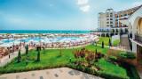 Правят нов хотелски мегакомплекс за 50 милиона лева в Свети Влас