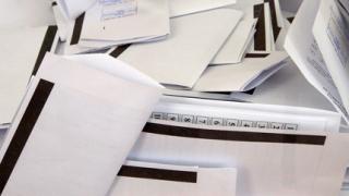 Иван Тотев губи изборите в Пловдив, прогнозират социолози