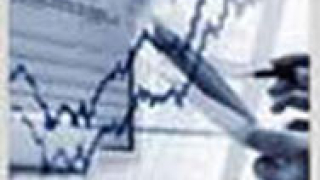 Годишен растеж от 6% заложен в програмата за реформи до 2009г.