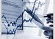 Отлив на чуждестранни инвестиции