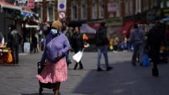 Черният петък забави инфлацията на Острова