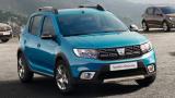 Румънската Dacia изпревари Toyota на най-големия автомобилен пазар в Европа