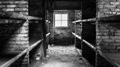 Европа си спомня забравените жертви на Холокоста – ромите