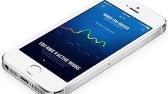 Следващата иновация на Apple ще са слънчевите панели в смартфоните