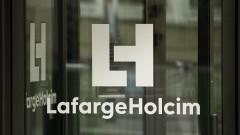 Тършуват в най-голямата компания за цимент в света за подпомагане на тероризъм