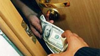 Цоньо Цонев: Корупцията се доказва трудно, затова няма дела