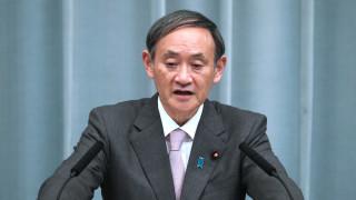 Япония на ръба да обяви извънредно положение