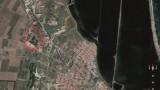 Община Поморие има план за нов жилищен квартал