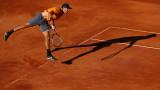 Борна Чорич отказа турнир в Австрия, Григор Димитров засега ще играе