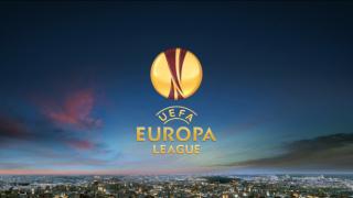 Адмира Вакер срещу ЦСКА, Жалгирис чака Левски, Хайдук (Сплит) за Славия!