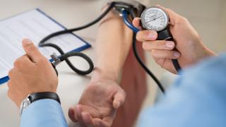 Половината лични лекари в Стара Загора са преболедували CОVID-19