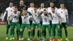 Съдийска бригада от Унгария ще ръководи Чехия - България