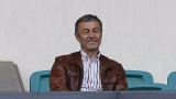 Марков: В Левски имат сериозни проблеми