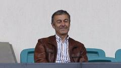 Пламен Марков директор и треньор на ЦСКА