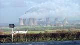 Великобритания постави нов рекорд за най-дълъг период без използване на въглища