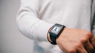Какво ще можем да правим с часовника на Facebook