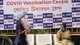 Един починал и трима под наблюдение от над 220 хил. ваксинирани в Индия