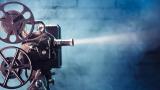 Пускат първото мобилно 6D кино