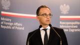 Германия призова ЕС да не разчита толкова на САЩ