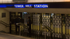 Евакуираха метростанция в Лондон заради малка експлозия