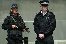 В Лондон съдят ислямисти за планирани атентати