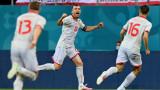 Горан Пандев: Играем с цяло сърце
