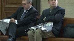 Вальо Топлото отново в съда