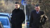 Тръгва делото срещу Евгени Крусев за релсите по Графа
