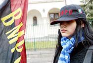 ВМРО тръгват към референдум за членството на Турция в ЕС
