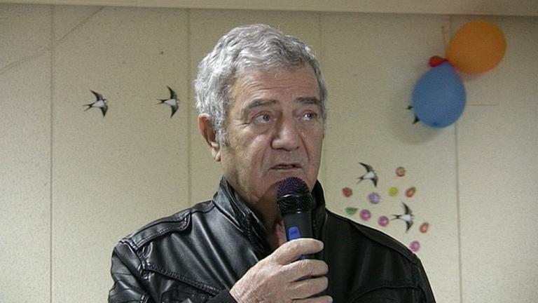 Стефан Цанев и Господинов най-четените автори в Столичната библиотека