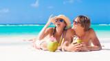 Как да се предпазим, когато сме на плажа? (ВИДЕО)