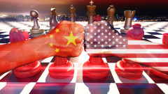 Търговската битка между САЩ и Китай: забравете войната, очаквайте преговори
