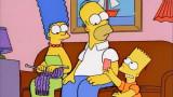 """""""Семейство Симпсън"""", коронавируса и предсказа ли сериалът смъртоносния вирус"""