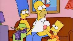 """Предсказа ли """"Семейство Симпсън"""" коронавируса"""