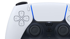Джойстикът на PlayStation 5 променя играта