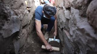 В Египет откриха най-старата пивоварна в света