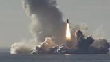 """В САЩ обявиха истинската цел на руските торпеда на """"Страшния съд"""""""