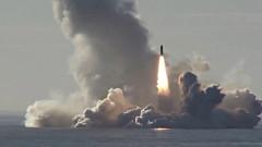 Русия заплашва САЩ с апокалиптично ядрено оръжие
