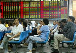 Азиатските пазари изплуваха, САЩ почиват