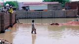 Судан обяви тримесечно извънредно положение