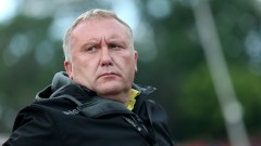 Киров: Отстраняването ми е било планирано още през зимата
